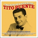 KING OF LATIN MUSIC ALONGSIDE THE ORCHESTRAS OF MACHIT AND TITO RODRIGUEZ