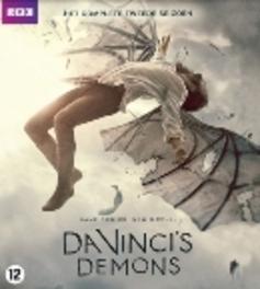 Da Vinci's Demons - Seizoen 2