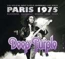 PARIS 1975 REMIXED FROM THE ORIGINAL MULTI-TRACKS RECORDINGS