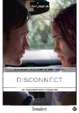 Disconnect, (DVD)