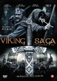 Viking Saga: The Darkest Day