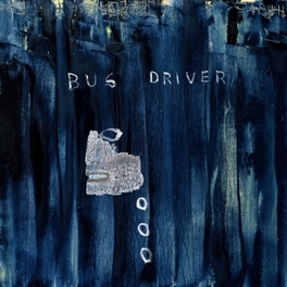 PERFECT HAIR BUSDRIVER, Vinyl LP