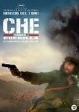 Che 2 - Guerilla, (DVD)