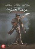 Wyatt Earp, (DVD)