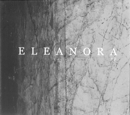 EP -MCD- ELEANORA, CD