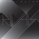 RIVALS -LP+CD/HQ- 180GR. AUDIOPHILE VINYL / INCL. INSERT