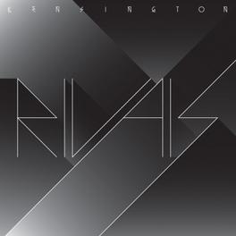 RIVALS -LP+CD/HQ- 180GR. AUDIOPHILE VINYL / INCL. INSERT KENSINGTON, LP