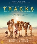 Tracks , (Blu-Ray)