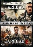 JARHEAD 1+2 BOXSET