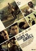 Road to Juarez, (DVD)