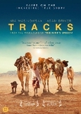 Tracks , (DVD)
