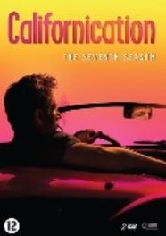 Californication - Seizoen 7