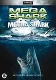 Mega shark vs mecha shark,...
