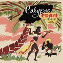 CALYPSO CRAZE -CD+DVD- *6CD+DVD+BOOK* // INCL. 176PGS HARDCOVER BOOK