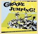 GROOVE JUMPING -DIGI- 24PG. BOOKLET