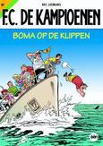 FC DE KAMPIOENEN 082. BOMA...
