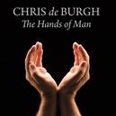 HANDS OF MAN *20TH STUDIO ALBUM PROD. BY CHRIS PORTER*