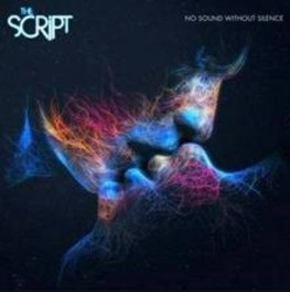 NO SOUND WITHOUT SILENCE SCRIPT, CD