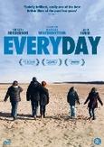 Everyday, (DVD)