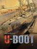 U-BOOT HC02. HET GEHEIM VAN PEENEMÜNDE
