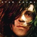 RYAN ADAMS SELF-PRODUCED ALBUM