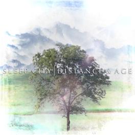 DISTANCE AND AGE SLEEP CITY, CD