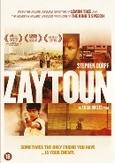 Zaytoun, (DVD)