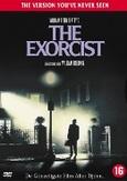 EXORCIST (2000)
