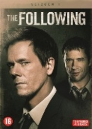The following seizoen 01