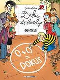 DOKUS DE LEERLING 20....