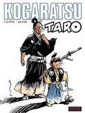 KOGARATSU 13. TARO