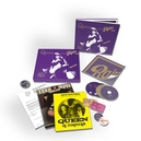 LIVE AT THE.. -COLL. ED- .. RAINBOW '74 // 2CD + DVD + BLRY