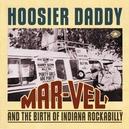 HOOSIER DADDY INDIANA ROCKABILLY
