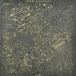 FIN JOHN TALABOT, CD