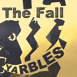 YARBLES FALL, LP