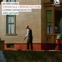 SYMPHONY NO.6 LUZERNER S.O./JAMES GAFFIGAN
