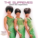 MEET THE.. -REISSUE- .. SUPREMES /DEBUT REISSUED /180GR.