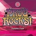 PROG ROCKS!: VOL.4
