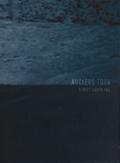 STREET LIGHTS FALL -DIGI- CD IN DVD SIZED