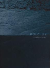 STREET LIGHTS FALL -DIGI- CD IN DVD SIZED NUCLEUS TORN, CD