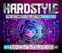 HARDSTYLE - ULTIMATE.. .. COLLECTION VOL.3 2014