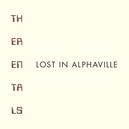 LOST IN ALPHAVILLE FT. MATT SHARP(WEEZER) & PATRICK CARNEY(BLACK KEYS)