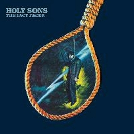 FACT FACER HOLY SONS, CD