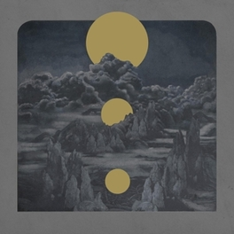 CLEARING THE PATH TO.. .. ASCEND YOB, CD