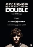 Double, (DVD)