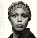 DEE DEE BRIDGEWATER JEWELCASE WITH OBI CARD AND STANDARD SHRINKWRAP
