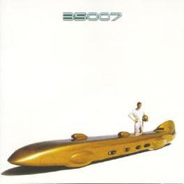 LOOSE/35007 WHITE VINYL LOOSE/35007, Vinyl LP