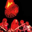BRING IT BACK ALIVE *1978 LIVE ALBUM RECORDED SEPTEMBER - NOVEMBER 1977*