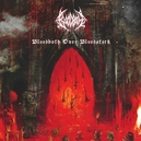 BLOODBATH OVER.. -CD+DVD- .. BLOODSTOCK, MEDIA BOOK