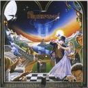 WINDOW OF LIFE 21ST ANNIVERSARY EDITION OF THE 1993 ALBUM